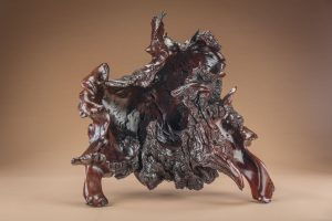Granite Dell Dancer
